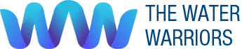 Water Warriors Logo
